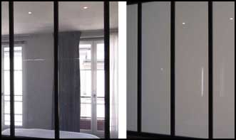 sandra hellmannn d coratrice d 39 int rieur. Black Bedroom Furniture Sets. Home Design Ideas
